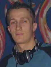 Martin Sas