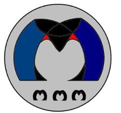 Mashinistmetro