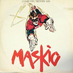 Maskio