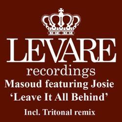 Masoud Feat. Josie