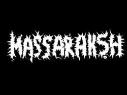 Massaraksh