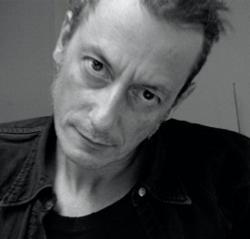 Massimo Cominotto