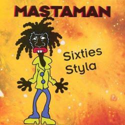 Mastaman