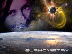 Masters & Nickson Feat. Justine Suissa