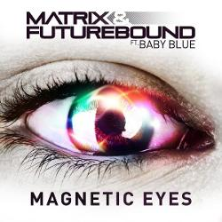 Matrix&futurebound