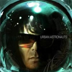 Matt Darey Pres Urban Astronauts Feat Lucia Holm