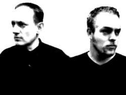 Matthew Corbett & Mike Wilkie