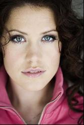 Anna David