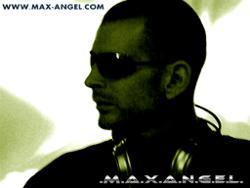 Max Angel