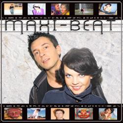Maxi-beat