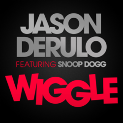 Jason Derulo feat. Snoop Dogg