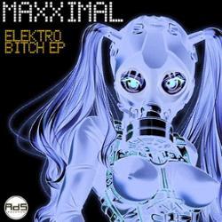 Maxximal