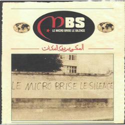Mbs Feat.rim.k