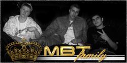 Mbt Family