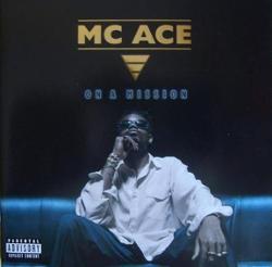 Mc Ace