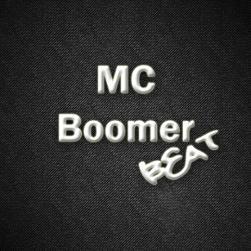 Mc Boomer
