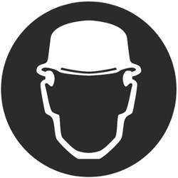 Anonymous, Anonimo