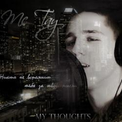 Mc Tay