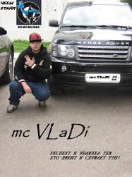 Mc Vladi