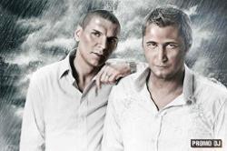 Mc Жан & Dj Riga