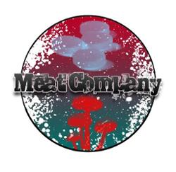 Meat Company