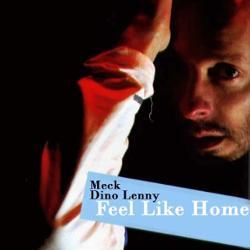 Meck Feat. Dino Lenny