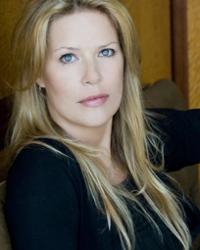 Melissa Williamson