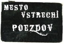 Mesto Vstrechi Poezdov
