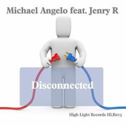 Michael Angelo Feat Jenry R
