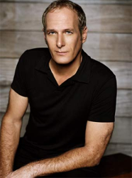 Michael Bolton Ft Lady Gaga