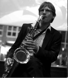 Michael Hornstein