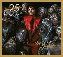 Michael Jackson Feat. Fergie