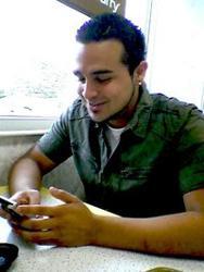 Michael Jimenez