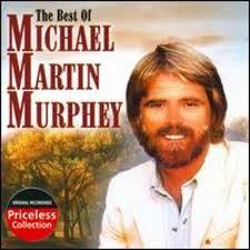 Michael Martin Murphy