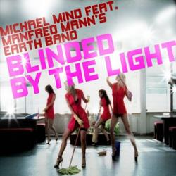 Michael Mind Feat. Manfred Mann`s Earth Band