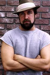 Michael Sembello