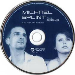Michael Splint Feat Sasja
