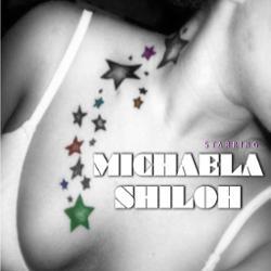 Michaela Shiloh