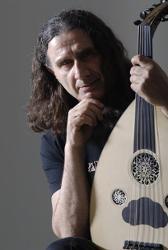Michalis Nikoloudis