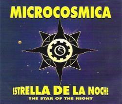 Microcosmica
