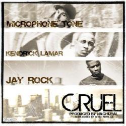 Microphone Tone