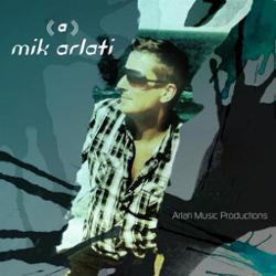 Mik Arlati