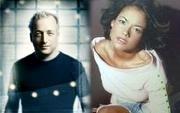 Mike Koglin Feat. Tania Laila