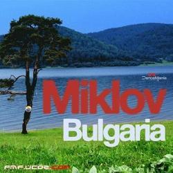 Miklov