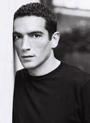 Antoine Clamaran Aka Dj Fist