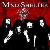 Mind Shelter