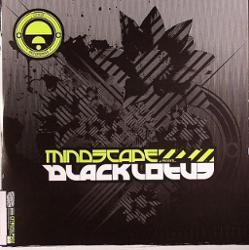 Mindscape & Jade & Hydro