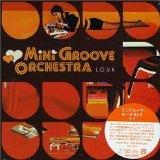 Minigroove Orchestra