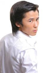 Mirbek Atabekov