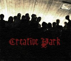 Mirra Feat Creative Park